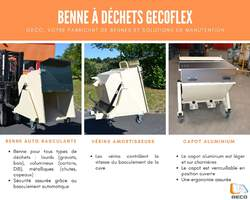 benne-manutention-geco